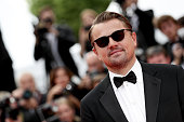 """""""Oh Mercy! (Roubaix, Une Lumiere)""""Red Carpet - The..."""