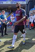 GBR: Ipswich Town v Swansea City - Sky Bet Championship