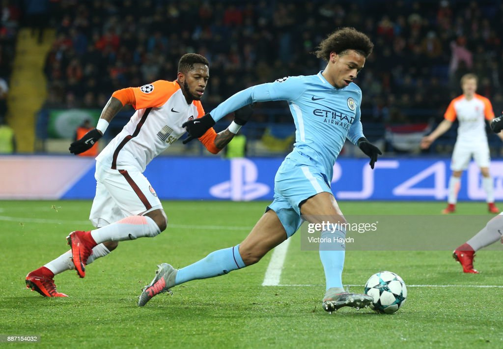 http://media.gettyimages.com/photos/leroy-sane-of-manchester-city-in-action-during-the-uefa-champions-f-picture-id887154032?k=6&m=887154032&s=594x594&w=0&h=mPBEUQUwdmS48xmfgxF_bqA_LDAr7zTynGK_cTJKD4I=