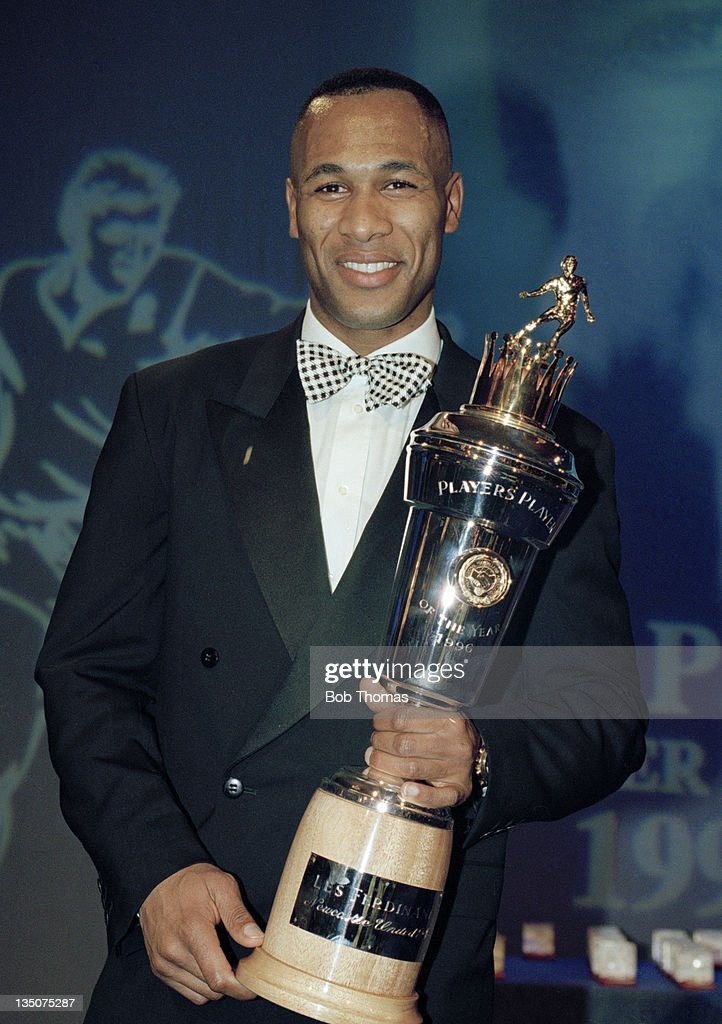 pfa player of year