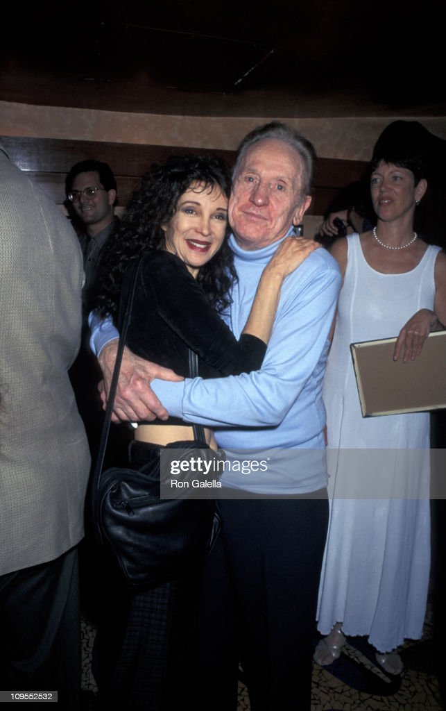 Les Paul's 81st Birthday Party