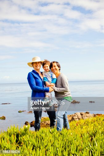 monterey lesbian singles Local poly resources   open to singles, couples, and those who are part of larger networks and primary families (triads, quads, etc) regardless of ethnicity .