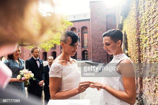 Lesbian couple jewellery australia