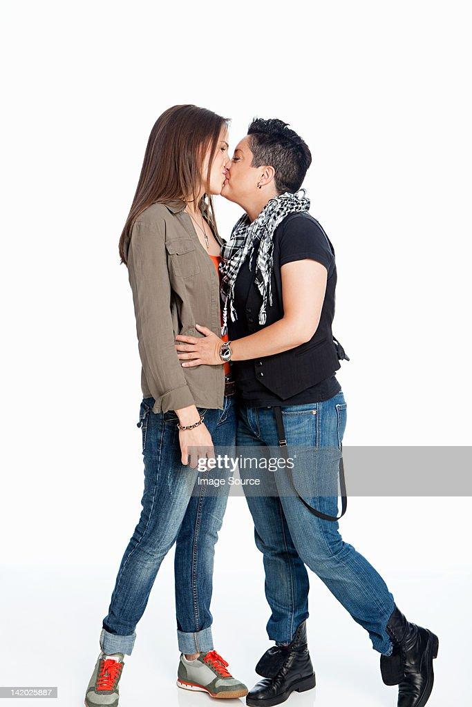 Mature Lesbian Picture 76