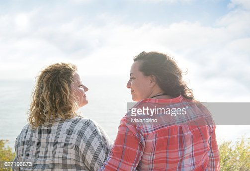 Bbw facial lesbian couple | Erotic pics)