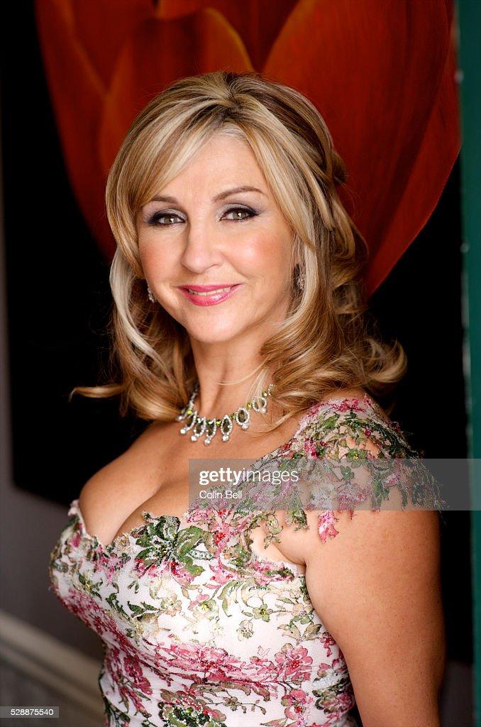Lesley Garrett - The Soprano's Greatest Hits
