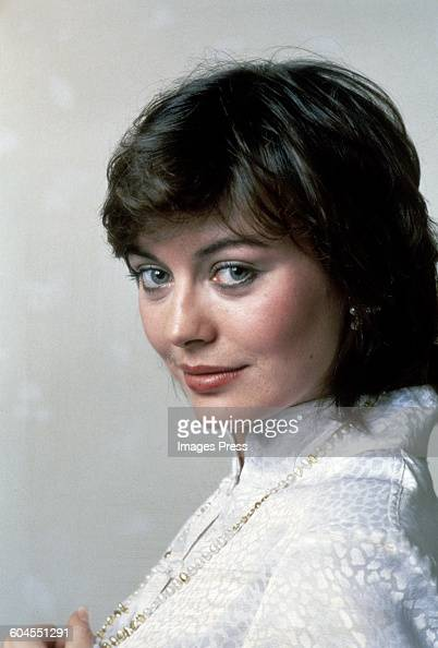 Lesley-Anne Down Nude Photos 40