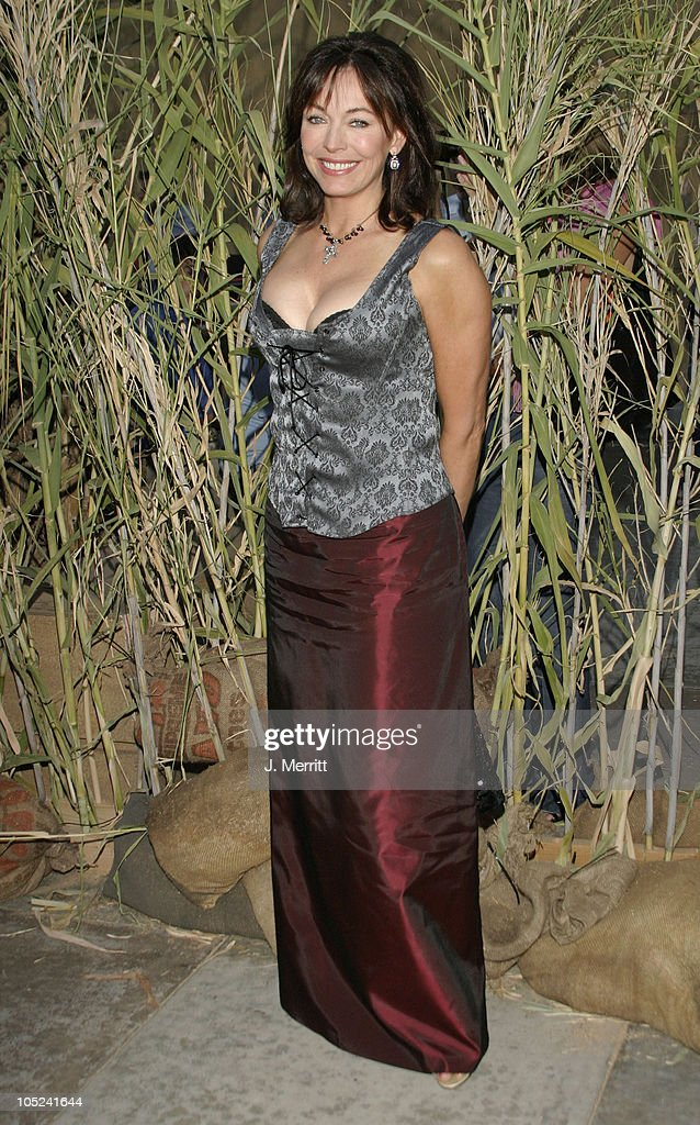 """Jeepers Creepers 2"" Hollywood Premiere"