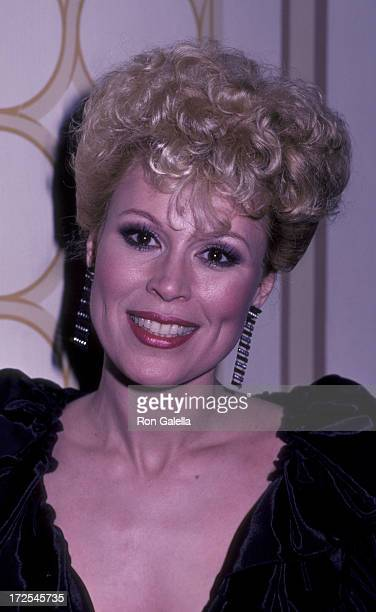 Leslie Easterbrook Nude Photos 97