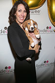 """""""Cocktails and Canines"""" A Fall Benefit Supporting the..."""