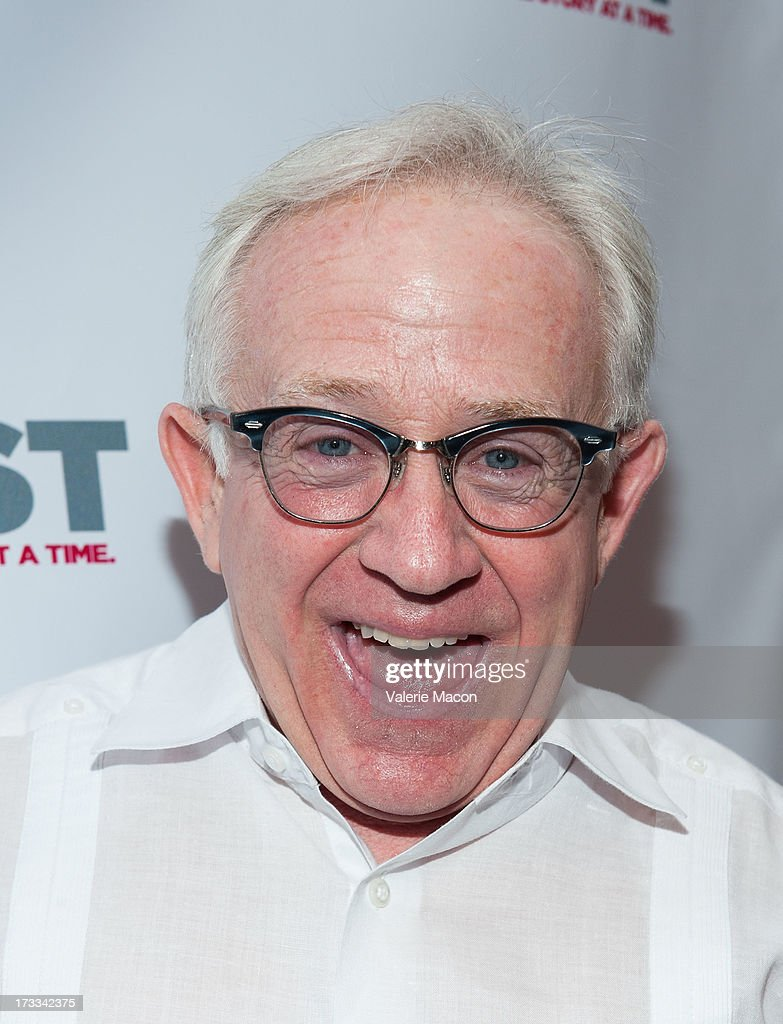 <a gi-track='captionPersonalityLinkClicked' href=/galleries/search?phrase=Leslie+Jordan&family=editorial&specificpeople=240535 ng-click='$event.stopPropagation()'>Leslie Jordan</a> attends the 2013 Outfest Opening Night Gala Of 'C.O.G.' - Red Carpet at Orpheum Theatre on July 11, 2013 in Los Angeles, California.