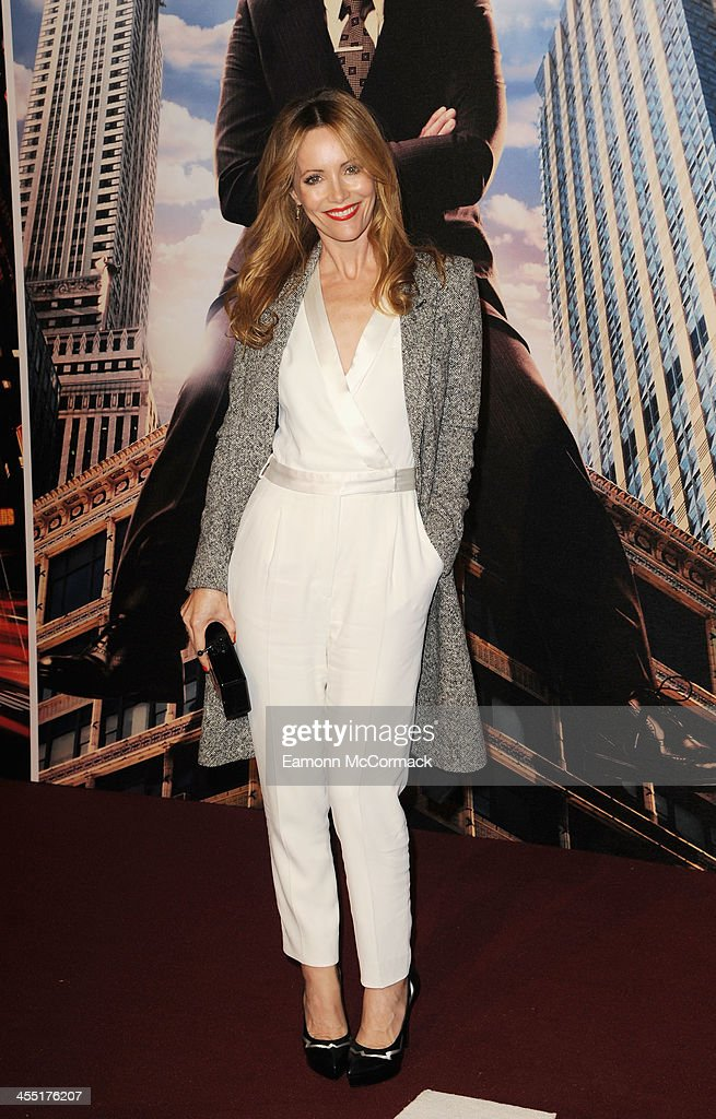 <a gi-track='captionPersonalityLinkClicked' href=/galleries/search?phrase=Leslie+Mann&family=editorial&specificpeople=595973 ng-click='$event.stopPropagation()'>Leslie Mann</a> attends the UK premiere of 'Anchorman 2: The Legend Continues' at Vue West End on December 11, 2013 in London, England.