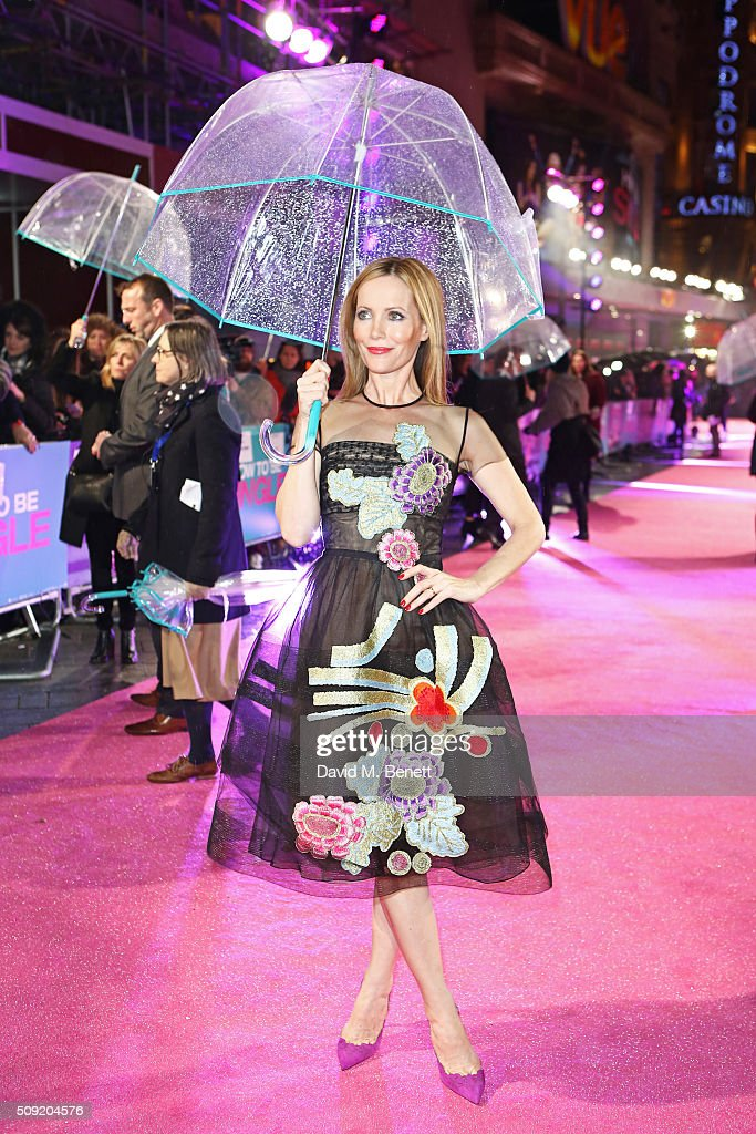 <a gi-track='captionPersonalityLinkClicked' href=/galleries/search?phrase=Leslie+Mann&family=editorial&specificpeople=595973 ng-click='$event.stopPropagation()'>Leslie Mann</a> attends the UK Premiere of 'How To Be Single' at Vue West End on February 9, 2016 in London, England.
