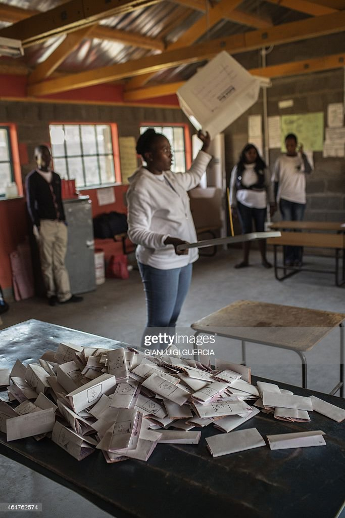 independent electoral commission of south africa during South africa's independent electoral commission is established in chapter 9 of the 1996 constitution as one of six state institutions supporting constitutional democracy 48 the core of the.