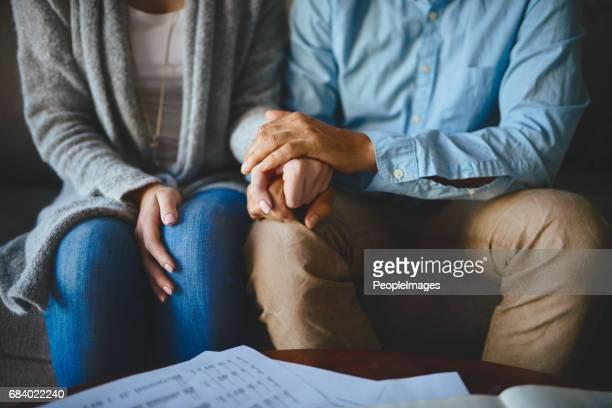 Lass Liebe werden Ihre größte Quelle der Unterstützung