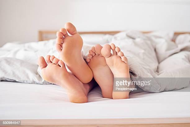 Jetzt können wir nur noch heute Ihren Aufenthalt im Bett