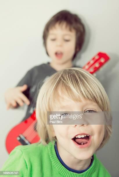 Lets Rock 'n' Roll