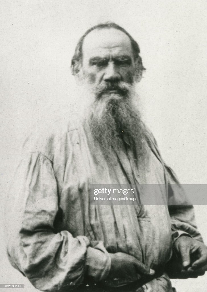 a biography of the russian writer lev nikolayevich tolstoy Lev nikolayevich tolstoy (russian: лев николаевич толстой commonly leo tolstoy in anglophone countries) was a russian writer who primarily wrote.