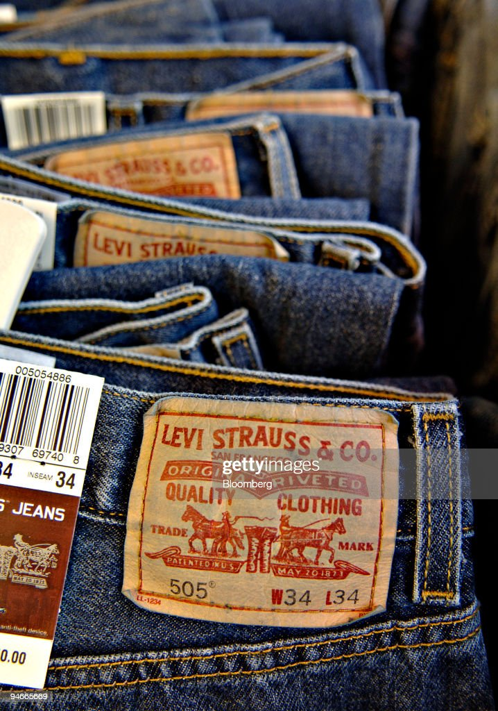 levis strauss canada holding an ember Levi's® men's sale are a modern twist on classic styles that have defined generations shop men's sale at levi's® us for the best selection online.