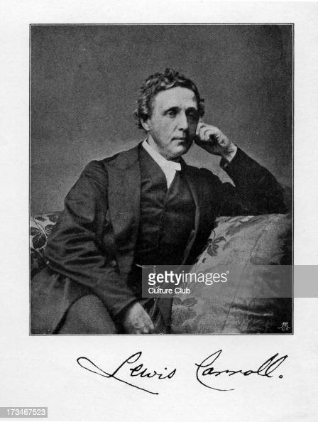 lewis carroll style In 1876 lewis carroll published by far his longest poem – a fantastical epic tale recounting the adventures of a bizarre troupe of nine tradesmen and a beaver.