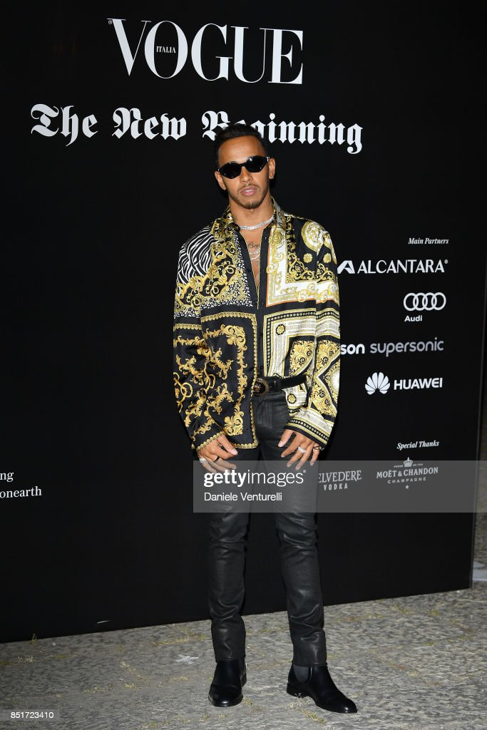 lewis-hamilton-attends-thevogue-italia-the-new-beginning-party-during-picture-id851723410