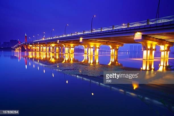 Li Hu Bridge