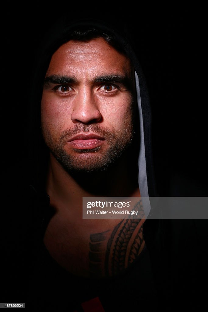 <a gi-track='captionPersonalityLinkClicked' href=/galleries/search?phrase=Liam+Messam&family=editorial&specificpeople=601526 ng-click='$event.stopPropagation()'>Liam Messam</a> for a portrait during the New Zealand All Blacks Rugby World Cup 2015 squad photo call in London, England.