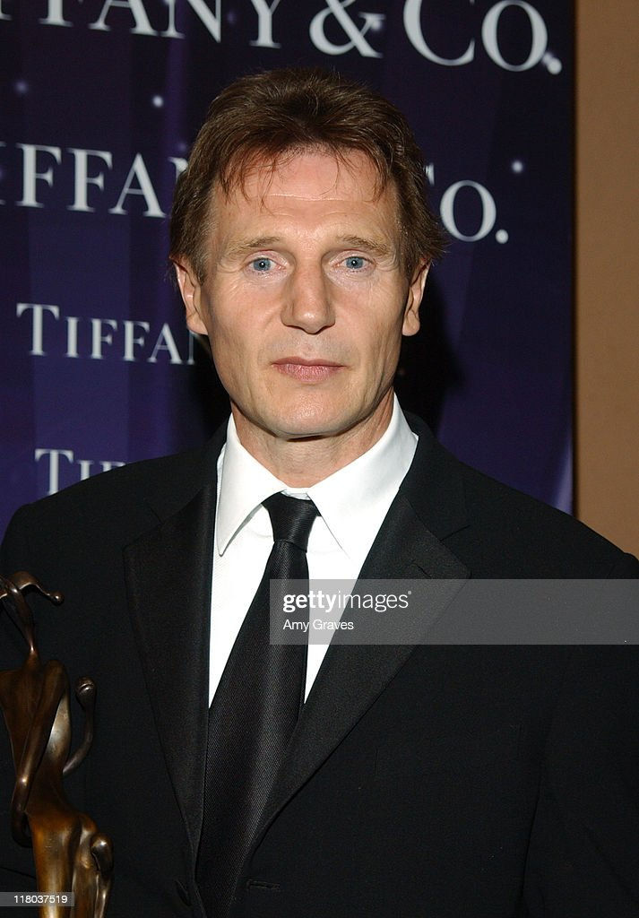 <a gi-track='captionPersonalityLinkClicked' href=/galleries/search?phrase=Liam+Neeson&family=editorial&specificpeople=202030 ng-click='$event.stopPropagation()'>Liam Neeson</a>, recipient of the Desert Palm Achievement Award