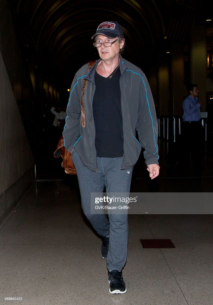 <a gi-track='captionPersonalityLinkClicked' href=/galleries/search?phrase=Liam+Neeson&family=editorial&specificpeople=202030 ng-click='$event.stopPropagation()'>Liam Neeson</a> seen at LAX on August 21, 2014 in Los Angeles, California.