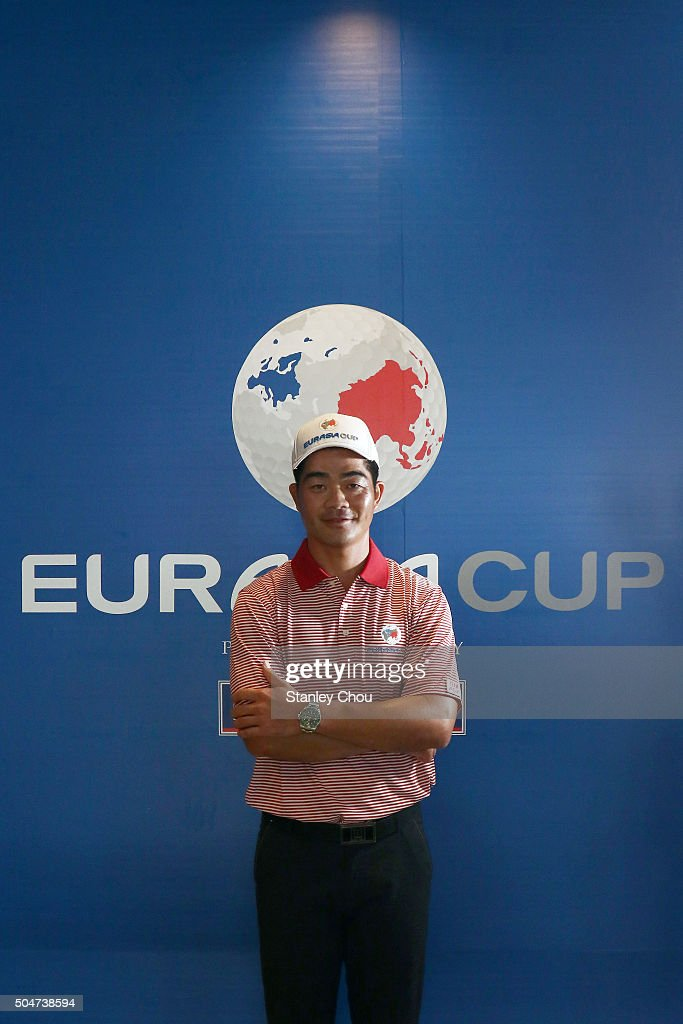 EurAsia Cup presented by DRB-HICOM - Previews