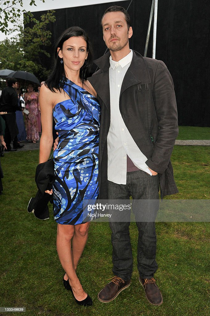 <a gi-track='captionPersonalityLinkClicked' href=/galleries/search?phrase=Liberty+Ross&family=editorial&specificpeople=211135 ng-click='$event.stopPropagation()'>Liberty Ross</a> and Rupert Sanders attend the Serpentine summer party at The Serpentine Gallery on June 28, 2011 in London, England.