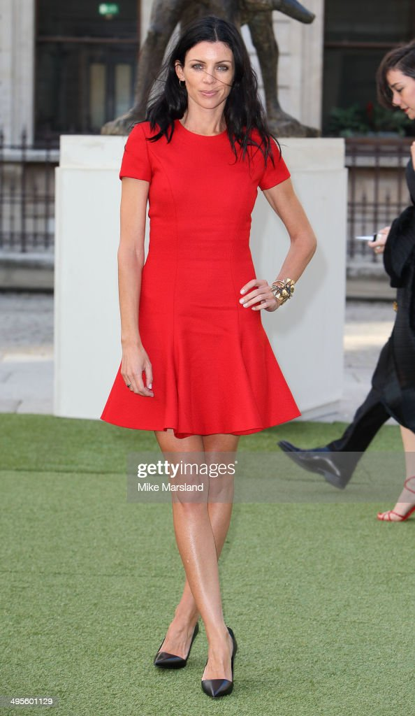 <a gi-track='captionPersonalityLinkClicked' href=/galleries/search?phrase=Liberty+Ross&family=editorial&specificpeople=211135 ng-click='$event.stopPropagation()'>Liberty Ross</a> attends the Royal Academy Summer Exhibition Preview Party at Royal Academy of Arts on June 4, 2014 in London, England.