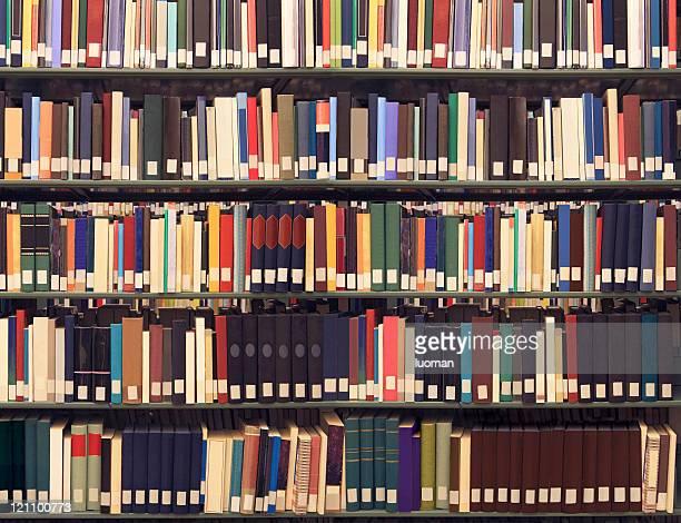 Libreria Mensola per libri