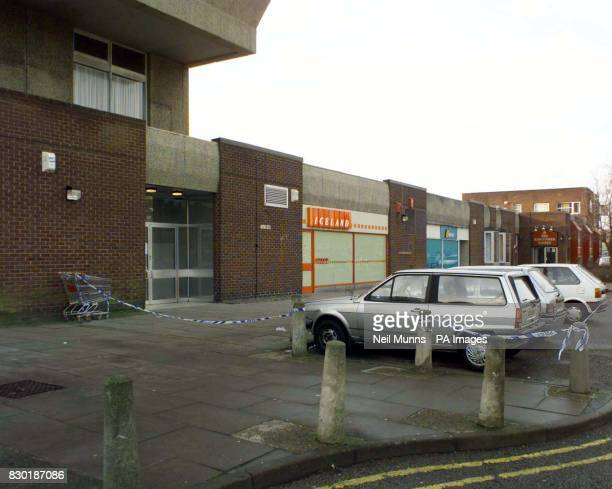 Library filer dated 230199 of Alan Hopkinson s flat in Eastbourne Convicted paedophile Hopkinson today received life imprisonment at Lewes Crown...