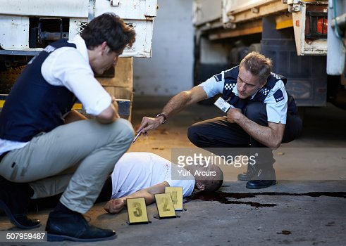 Life ended too soon for him... : Stock Photo