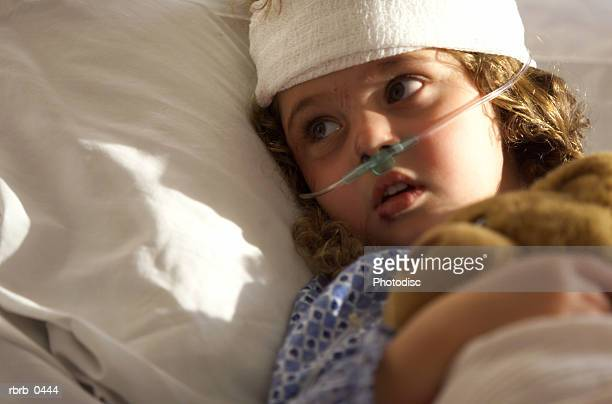 Sick Kids Hospital Stock Photos and Pictures | Getty Images