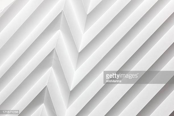Zig Zag Pattern Stock Photos And Pictures Getty Images