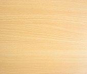 light brown wood plank texture