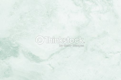 Light Green Marble : Light green marble texture background stock photo thinkstock