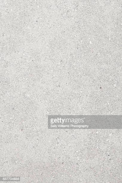 A light grey limestone surface