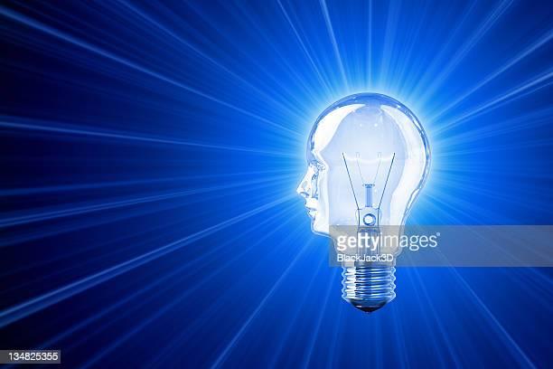 Luz de Inteligência