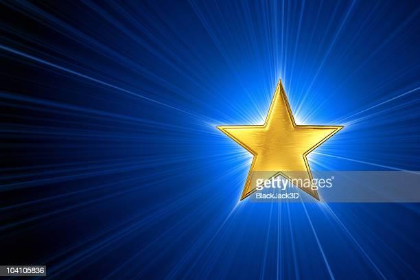 Light of Super Star