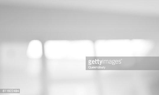 Light on Wall : Stock Photo