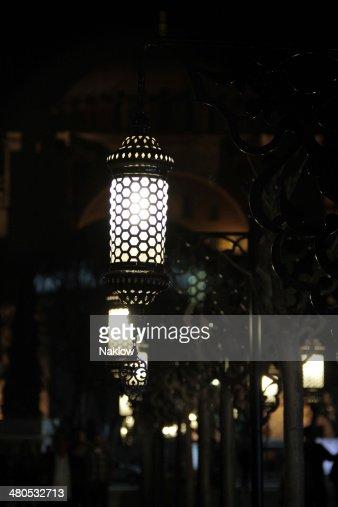 Light : Stock Photo