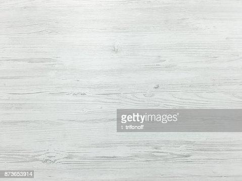 Light soft wood surface as background, wood texture. Wood wall. : Stock Photo
