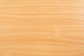 Beechen wooden structure