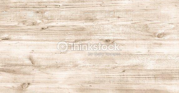 Surface de fond texture bois clair avec motif naturel vieux ou vieille vue de dessus de table de texture du bois. Surface de grunge avec le fond de la texture du bois. Fond de texture grain du bois. Vue de dessus de table rustique. : Photo