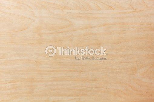 Hellem Holz Textur Stock Foto Thinkstock