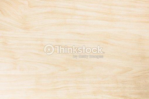 Tessuto in legno chiaro foto stock thinkstock for Legno chiaro texture
