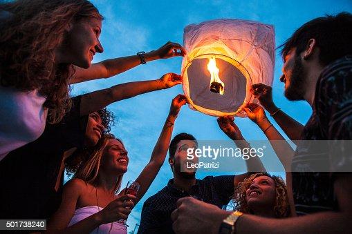 buy paper lanterns australia